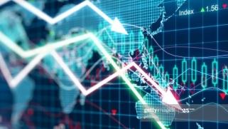 هل يمكن أن يحمل بقية 2020 ما هو أسوأ على الاقتصاد العالمي؟