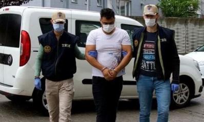 الأمن التركي يوقف 16 عراقيا بتهمة الارتباط بتنظيم الدولة