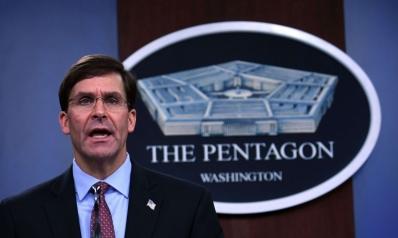 واشنطن تراهن على الدبلوماسية الدفاعية لتعزيز حضورها في شمال أفريقيا