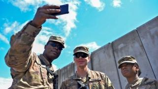 انسحاب أميركي مدروس من العراق يؤمّن القوات ويخفف الضغوط عن الكاظمي