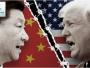 هل سينزلق التنافس بين الصين وأميركا إلى نزاع عسكري؟!
