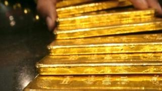 تغيرات وتوقعات جديدة.. ما المستقبل الذي ينتظر سوق الذهب؟