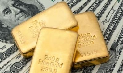 في ظل الضبابية الاقتصادية.. هل مايزال أمام الذهب فرصة للصعود؟
