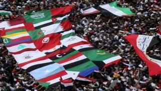 """الحرية ومزاعم """"الاستثناء العربي"""".. هل تزدهر الديمقراطية في أماكن دون غيرها؟"""