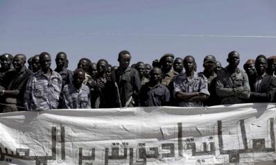 إشكاليات سياسية وأيديولوجية تعوق فصل الدين عن الدولة السودانية