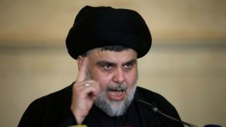 الصدر يدعو إلى تشكيل لجنة للتحقيق في استهداف السفارات