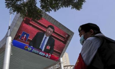 هل يدفع الغرب ثمن تناقضاته السياسية أمام تنامي القوة الصينية