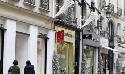 كورونا.. موجات إفلاس جديدة تهدد الشركات الفرنسية