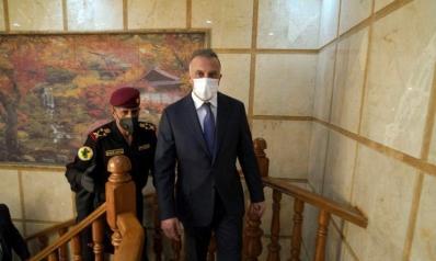 عمليات أمنية في البصرة وبغداد لاختبار المواجهة مع الميليشيات