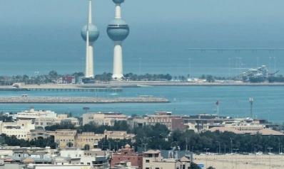بسبب كورونا.. الكويت تخفض مصروفاتها 3.1 مليارات دولار في السنة المالية 2020-2021