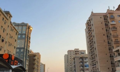 مستأجرون عاجزون عن الدفع وآلاف الشقق الفارغة.. هل يصمد القطاع العقاري في الكويت؟