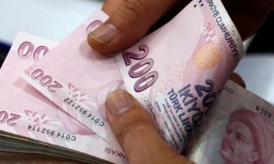 الليرة تهبط إلى قاع جديد.. تركيا تعلن عن برنامج اقتصادي جديد تعرف عليه