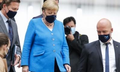 في معركتها ضد كورونا.. ماذا يمكن لأوروبا أن تتعلم من ألمانيا؟