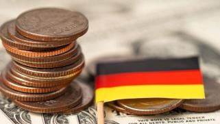 في مواجهة كورونا.. كيف تفوق الاقتصاد الألماني على دول أوروبا؟