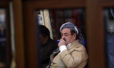 النفط والرواتب على طاولة المفاوضات بين بغداد وأربيل مجددا