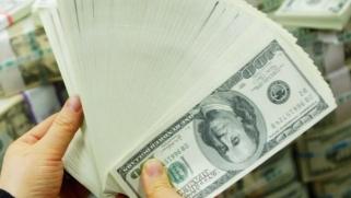 هل يمكن أن تتحرر التجارة العالمية من سيطرة الدولار الأميركي؟