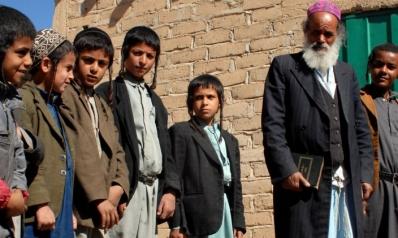 من بساط الريح إلى صرخة الحوثي: كيف فقد اليمن جزءا أصيلا من مجتمعه؟
