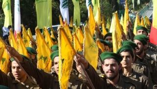 كيف توظف إيران المخدرات لخرق العقوبات الأميركية