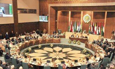 تعاون إقليمي لوقف التدخلات التركية في المنطقة العربية