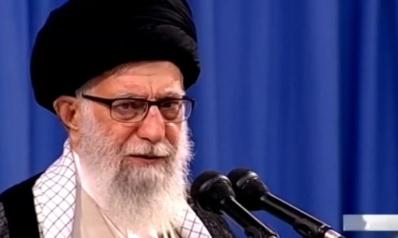 طهران قالت إن التطبيع سيؤثر سلبا على استقرار المنطقة.. بومبيو: الإمارات وإسرائيل تشكلان تحالفا ضد إيران