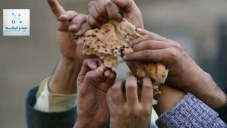 أسعار الأغذية في العالم تنذر بمجاعة وشيكة