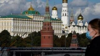 روسيا تسجل أعلى عدد يومي لإصابات كورونا منذ يوليو