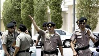 السعودية تطيح بخلية إرهابية مرتبطة بالحرس الثوري الإيراني