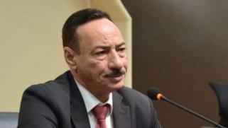 الأول من نوعه.. خط سكة حديد يربط العراق بتركيا