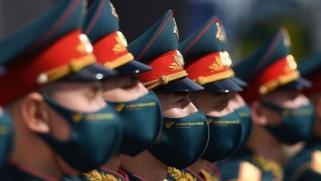 روسيا على موعد مع النفوذ في العراق