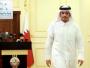 قطر والدبلوماسية الحصيفة