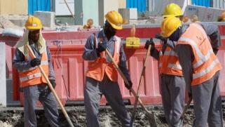 """""""السمعة السيئة"""" تدفع إلى سحب استثمارات بريطانية من قطر"""