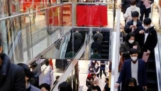 الصمود وقت الأزمات.. كيف نجا اقتصاد كوريا الجنوبية من كورونا؟