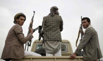 معركة مأرب ترهق الحوثيين وتفقدهم توازنهم في الجوف والبيضاء