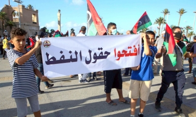 تعدد مسارات الحوار الليبي يُشتت جهود التوصل إلى حل