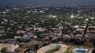 وريثة إمبراطورية الذهب.. دولة مالي التي تنهكها الاضطرابات والانقلابات