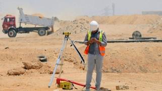 تزايد رهانات مصر على تحقيق الاكتفاء الذاتي من المنتجات النفطية