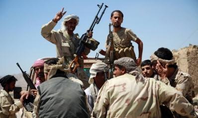 بوادر منعطف في حرب اليمن بعد التغيير على رأس قيادة القوات المشتركة