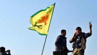 الكرد والفيدرالية والحل الروسي في سورية
