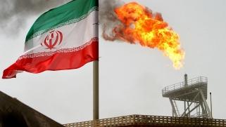 6 أسئلة تشرح معنى إعادة فرض العقوبات على إيران