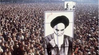 كيف تحقق لإيران ما كانت تحلم به في عام 1980