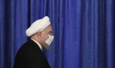 إيران والنسخة الترمبية من عقيدة أوباما