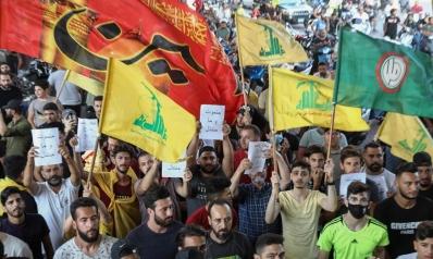 """هواجس """"حزب الله"""" من تقليص نفوذه تعرقل ولادة الحكومة الجديدة"""