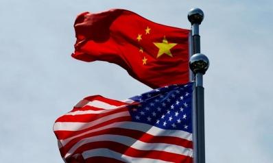 تراجع الاستثمارات بين أميركا والصين إلى أدنى مستوى منذ عقد