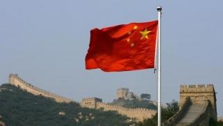 """بكين تمنع الشركات في """"قائمة الكيانات غير الموثوق بها"""" من التجارة والاستثمار بالبلاد"""
