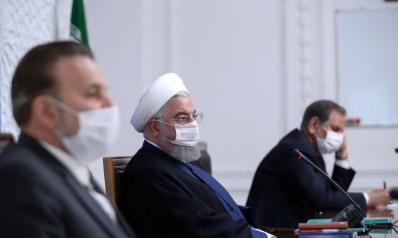 هل يوجه ترمب ضربة لإيران قبل الانتخابات؟
