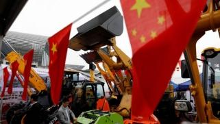 تحرير التجارة والاستثمار سر تعافي الاقتصاد العالمي