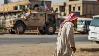 رسائل أميركية لروسيا وتركيا بعدم تخطي حدود نفوذهما في سوريا