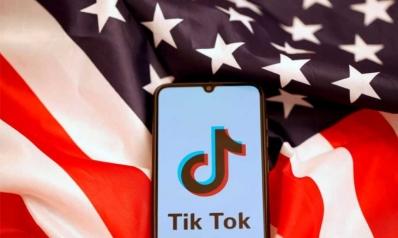 ترامب يهدد بسحب موافقته على اتفاق تشكيل شركة جديدة تدير عمليات «تيك توك» في أمريكا