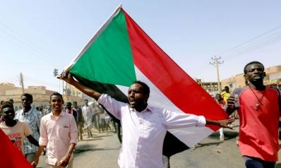 تبادل مصالح أم تطبيع بين السودان وإسرائيل