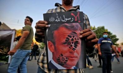 أصوات العقل تسعى لإخماد التصعيد الفرنسي – الإسلامي